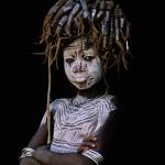 001-FACES-Africa-Ethiopia-Omo-Mursi