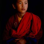 002-FACES-ASIA-MONGOLIA-KHOVSGOL.VALLEY-Buddhist.monk