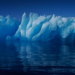004-ANTARCTICA-EREBUS.AND.TERROR.SEA
