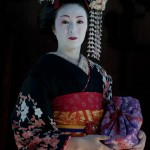 006-FACES-ASIA-JAPAN-KYOTO-Geisha