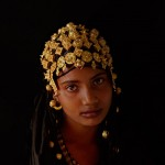 009-FACES-AFRICA-MALI-TOMBOUCTOU-AROUANE-Tuareg