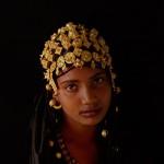 009-FACES-AFRICA-MALI-TOMBOUCTOU-AROUANE-Tuareg