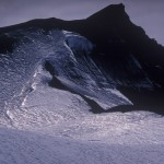 009-ANTARCTICA-SOUTH.SHETLAND-DECEPTION.ISLAND