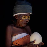 010-FACES-SOUTHAFRICA-TRANSKEI-Xhosa