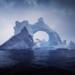 010-ANTARCTICA-EREBUS.AND.TERROR.SEA-Iceberg.by.snow