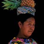 011-FACES-SOUTH.AMERICA-GUATEMALA-SAN.ANDRES.ITZAPA-Quiche