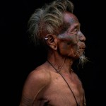018-FACES-ASIA-INDIA-NAGALAND-KAMJONG-Konyak.headhunter