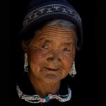 025-FACES-ASIA-LADAKH-SABU-Peasant.woman