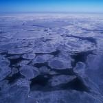 028-NORTH.AMERICA-CANADA-ARCTIC-ICE.FLOE