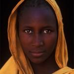 031-FACES-AFRICA-MAURITANIA-ADRAR-Maure