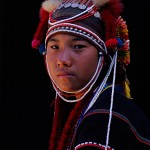 034-FACES-ASIA-THAILAND-SAMYIEK-Akha