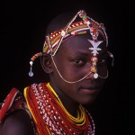 036-FACES-AFRICA-KENYA-SHABA-Samburu