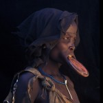 039-FACES-AFRICA-ETHIOPIA-OMO.VALLEY-Mursi.with.labret