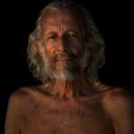 040-FACES-SOUTH.AMERICA-COLOMBIA-RIOHACHA-Shaman