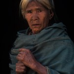 041-FACES-ASIA-INDIA-NAGALAND-MINTHAR-Burmese.nomad