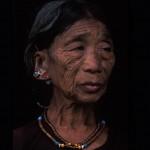 043-FACES-ASIA-INDIA-NAGALAND-SHANGNYU-Konyak