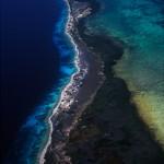 057-SOUTH.AMERICA-VENEZUELA-CARIBBEAN.SEA-LOS.ROQUES