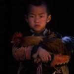 059-FACES-ASIA-THAILAND-MELA-Karen
