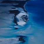 059-NORTH.AMERICA-BAHAMAS-BERRY.ISLANDS-AERIAL.VIEW