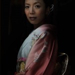 060-FACES-ASIA-JAPAN-KYOTO-Geisha
