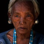 061-FACES-ASIA-INDIA-NAGALAND-MON-Naga