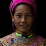 066-FACES-ASIA-VIETNAM-SAPA-Hmong