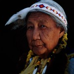 070-FACES-NORTH.AMERICA-CANADA-SASKATCHEWAN-Sioux