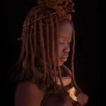 074-FACES-AFRICA-NAMIBIA-KAOKOLAND-Himba