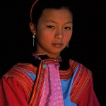 076-FACES-ASIA-THAILAND-MAE.HONG.SON-Lisu