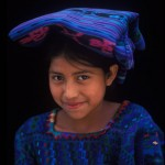 079-FACES-SOUTH.AMERICA-GUATEMALA-CHICHICASTENANGO-Quiche