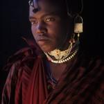 080-FACES-AFRICA-KENYA-AMBOSELI-Masai