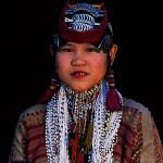 085-FACES-ASIA-THAILAND-MELA-Karen