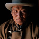 087-FACES-ASIA-MONGOLIA-GOBI.DESERT-Pastoralist