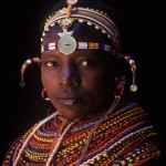 091-FACES-AFRICA-KENYA-SHABA-Samburu