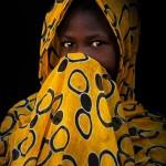 092-FACES-AFRICA-MAURITANIA-ADRAR-Maure