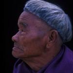 094-PORTRAIT-ASIA-INDIA-NAGALAND-KAKCHING-Naga