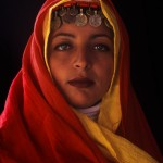 095-FACES-AFRICA-MAROCCO-TINGHIR-Berber