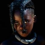100-FACES-AFRICA-NAMIBIA-KAOKOLAND-Himba