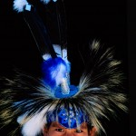 101-FACES-NORTH.AMERICA-CANADA-SASKATCHEWAN-Sioux