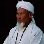 103-FACES-ASIA-AFGHANISTAN-BALKH-Pushtun