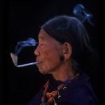 104-FACES-ASIA-INDIA-NAGALAND-KAKCHING-Naga