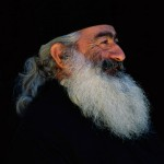 105-FACES-EUROPE-GREECE-IOS-Orthodox.priest
