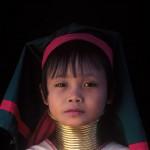 106-FACES-ASIA-BURMA-MYANMAR-KAREN.GOLDEN.TRIANGLE-Padaung
