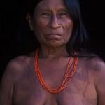 110-FACES-SOUTH.AMERICA-PANAMA-DARIEN-Embera