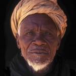 112-FACES-AFRICA-MAURITANIA-ADRAR-Maure