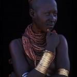 116-FACES-AFRICA-ETHIOPIA-OMO.VALLEY-Mursi