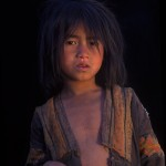 122-FACES-ASIA-THAILAND-MELA-Karen