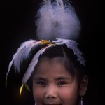 123-FACES-NORTH.AMARICA-CANADA-SASKATCHEWAN-Sioux