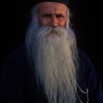124-FACES-EUROPE-GREECE-PATMOS-Orthodox.priest