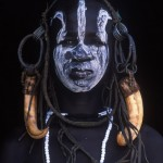 125-FACES-AFRICA-ETHIOPIA-OMO.VALLEY-Mursi.warrior
